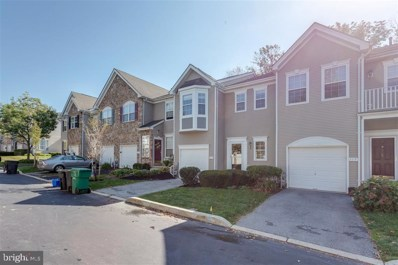 115 Chaps Lane, West Chester, PA 19382 - #: PACT495724