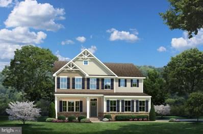 1246 Anderlea Drive, Romansville, PA 19320 - #: PACT495798