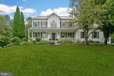 4 Yarmouth Lane, Downingtown, PA 19335 - #: PACT495914