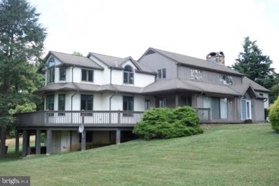 117-119 Good Hope Road, Landenberg, PA 19350 - MLS#: PACT496000