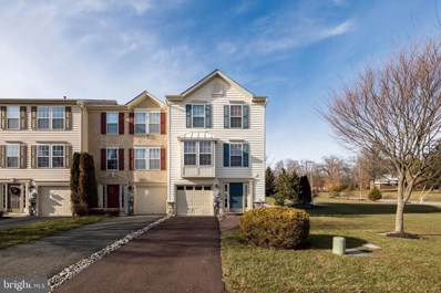 3 Carriage House Road, Pottstown, PA 19465 - #: PACT496016