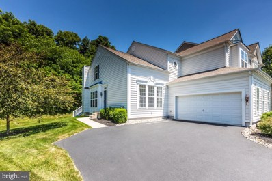 684 Churchill Road, Chester Springs, PA 19425 - #: PACT496154
