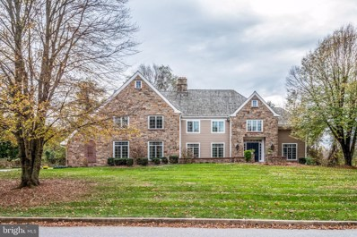 102 Chalfont Road, Kennett Square, PA 19348 - #: PACT496174