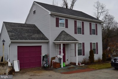 279 W Central Avenue, Paoli, PA 19301 - #: PACT496234