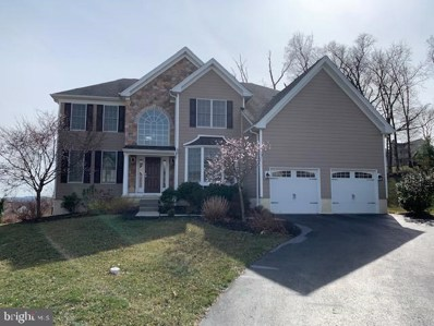 4407 Lobella Court, Chester Springs, PA 19425 - #: PACT496260