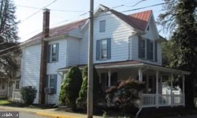 474 Arch Street, Honey Brook, PA 19344 - #: PACT496270