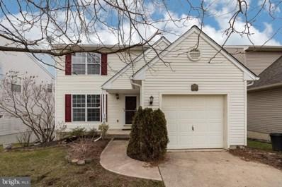 106 Wesley Lane, Coatesville, PA 19320 - #: PACT496328