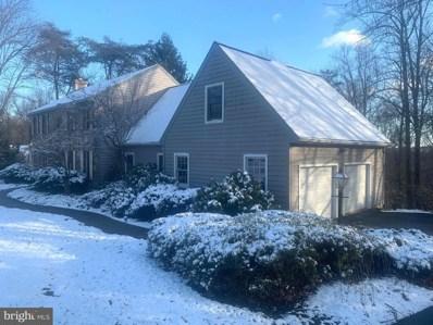 1812 Alyssa Lane, Pottstown, PA 19465 - #: PACT496418