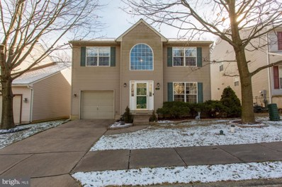 129 Country Run Drive, Coatesville, PA 19320 - #: PACT496500