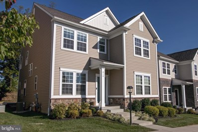 614 Kent Court, Chester Springs, PA 19425 - #: PACT496532