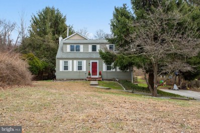 1321 Phoenixville Pike, West Chester, PA 19380 - #: PACT496892