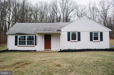 109 Lilly Road, Honey Brook, PA 19344 - #: PACT496934