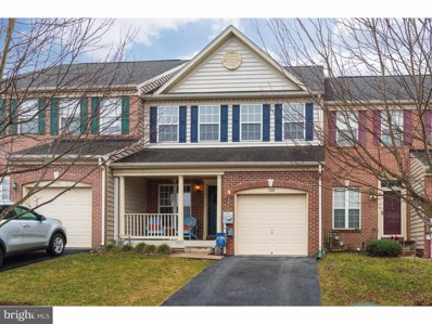 159 Penns Manor Drive, Kennett Square, PA 19348 - #: PACT496946