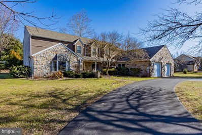 1198 Chestershire Place, Pottstown, PA 19465 - #: PACT497022