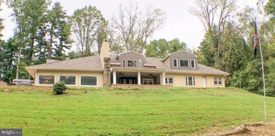1135 Brintons Bridge Road, West Chester, PA 19382 - #: PACT497074