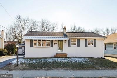 338 Jefferson Avenue, Downingtown, PA 19335 - #: PACT497122