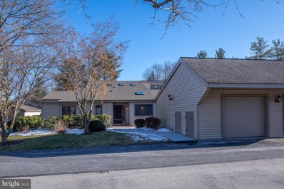 419 Eaton Way, West Chester, PA 19380 - MLS#: PACT497166