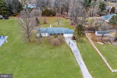 440 Font Road, Downingtown, PA 19335 - #: PACT497334