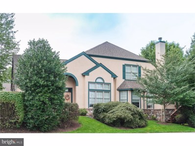 1294 Robynwood Lane, West Chester, PA 19380 - #: PACT497370