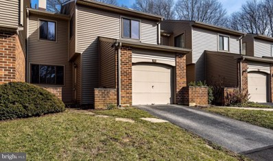 203 Curtis Court, Chesterbrook, PA 19087 - #: PACT497746