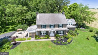 305 Cedar Springs Road, Kennett Square, PA 19348 - #: PACT497774