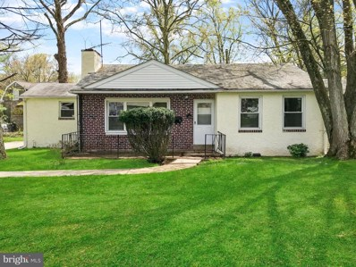 4 Yorktown Avenue, West Chester, PA 19382 - MLS#: PACT497794