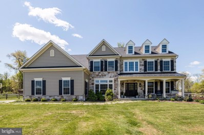 2084 Flowing Springs Road, Chester Springs, PA 19425 - #: PACT497844