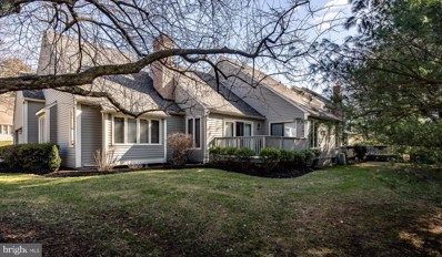 1114 Mews Lane, West Chester, PA 19382 - MLS#: PACT497846