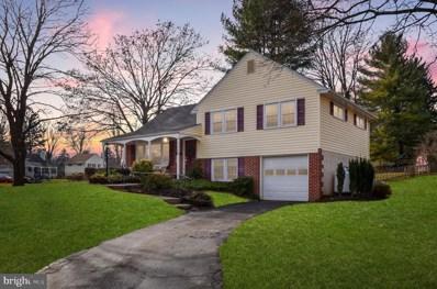 10 Bryan Avenue, Malvern, PA 19355 - #: PACT497888