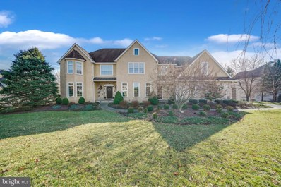 1108 Legacy Lane, West Chester, PA 19382 - #: PACT497908