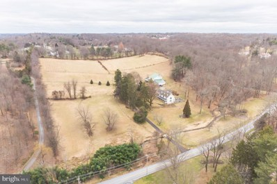 1010 Hershey Mill Road, West Chester, PA 19380 - #: PACT498094