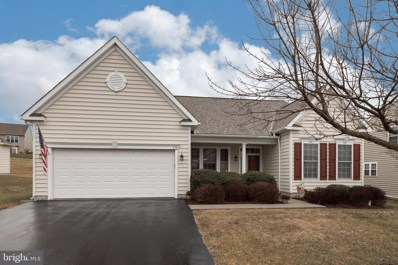174 Augusta Drive, Honey Brook, PA 19344 - #: PACT498146