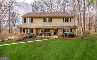 228 Dutton Mill Road, West Chester, PA 19380 - #: PACT498446