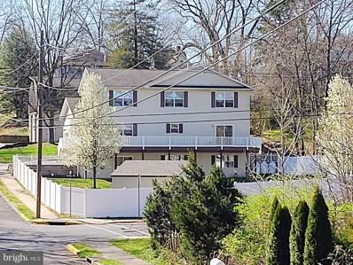 320 N Cedar Street, Spring City, PA 19475 - #: PACT498544