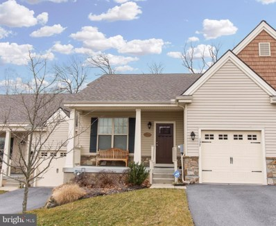 137 Harlow Pointe Court, Landenberg, PA 19350 - #: PACT498754