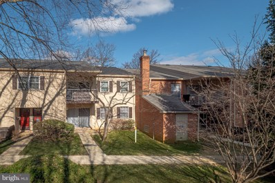 253 Old Forge Crossing, Devon, PA 19333 - #: PACT498850