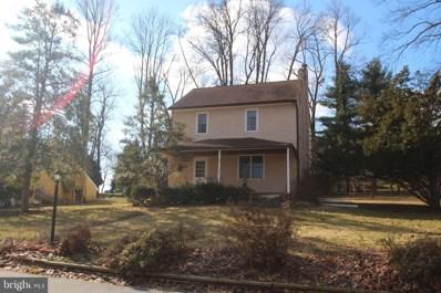68 Dogwood Terrace, Phoenixville, PA 19460 - #: PACT498896