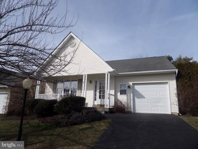 712 W Glenview Drive, West Grove, PA 19390 - #: PACT498920