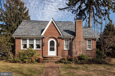 11 Morris Road, West Chester, PA 19382 - #: PACT498932