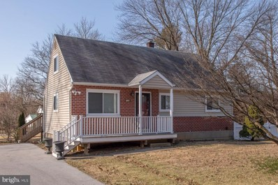164 Sproul Road, Malvern, PA 19355 - #: PACT499060