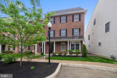624 W Magnolia Court, Kennett Square, PA 19348 - MLS#: PACT499140
