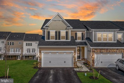 724 Quarry Point Road, Malvern, PA 19355 - #: PACT499194