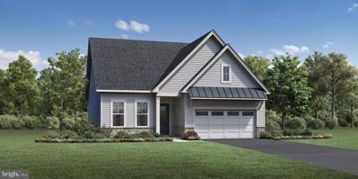 Mustang Road, Downingtown, PA 19335 - #: PACT499202