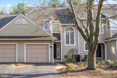 140 N Village Lane, Chadds Ford, PA 19317 - #: PACT499246