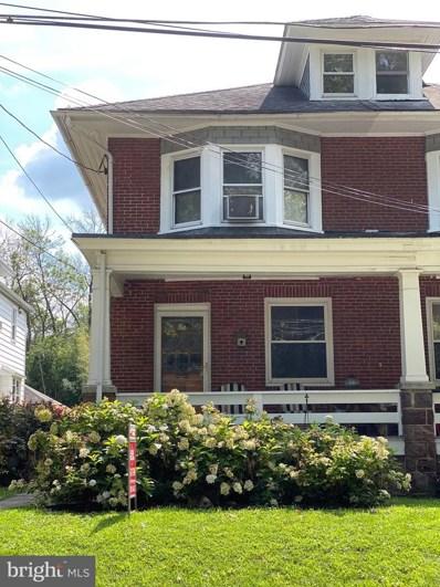 178 E Main Street, Pottstown, PA 19465 - #: PACT499250