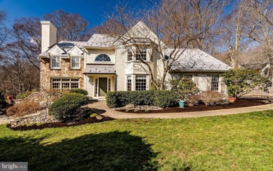 795 Tree Lane, West Chester, PA 19380 - #: PACT499276