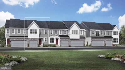 Hackberry, Chester Springs, PA 19425 - #: PACT499290