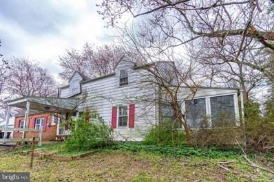 1882 Shadyside Road, Coatesville, PA 19320 - #: PACT499302