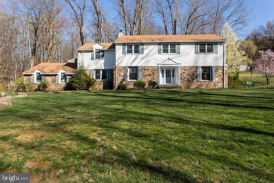 181 Grubb Road, Pottstown, PA 19465 - #: PACT499494