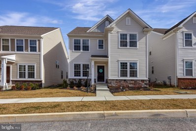 452 Andorra Boulevard, Chester Springs, PA 19425 - #: PACT499566